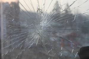 Insurance Glass Service