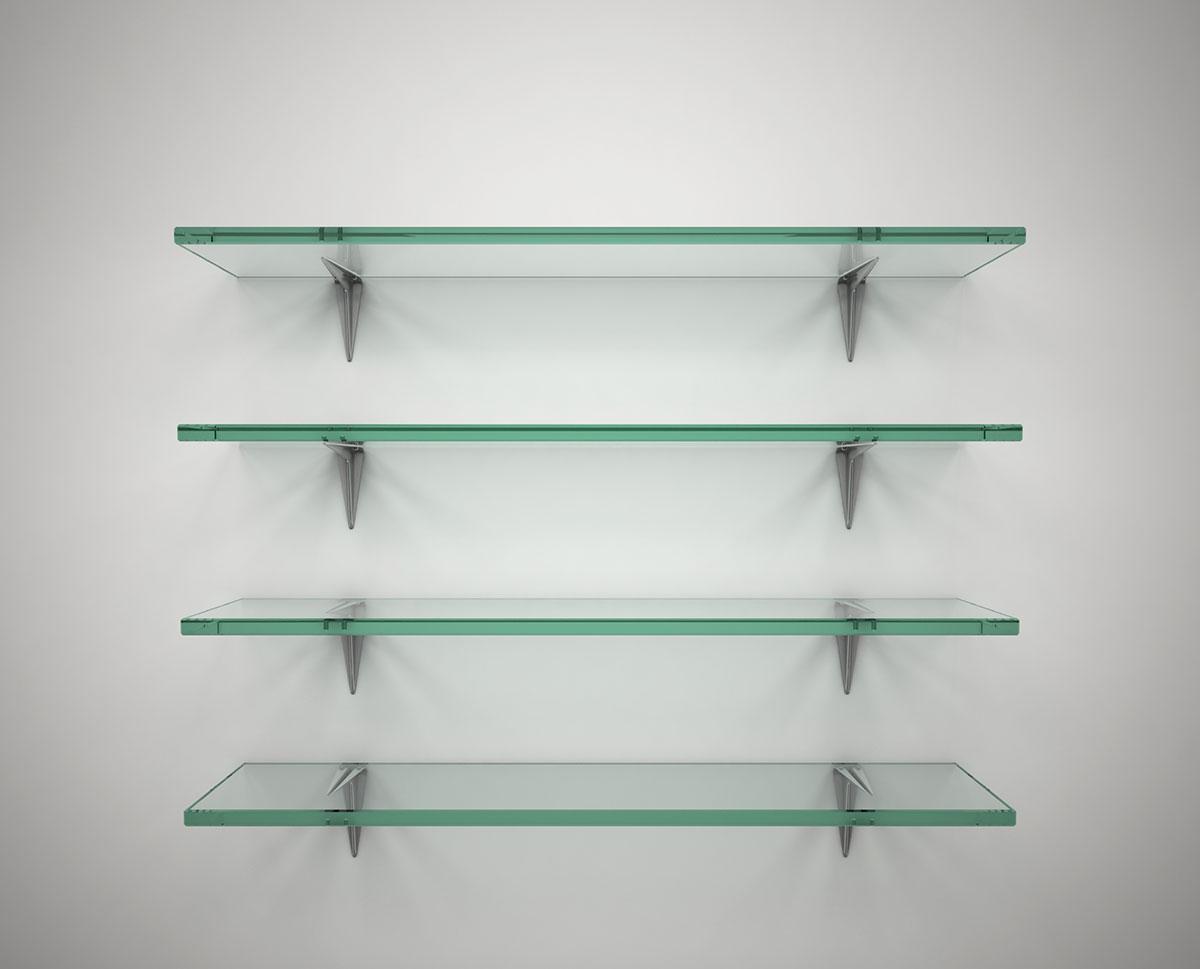 glass shelves for stores and houses kitchen and bathroom rh liverpoolglass com au